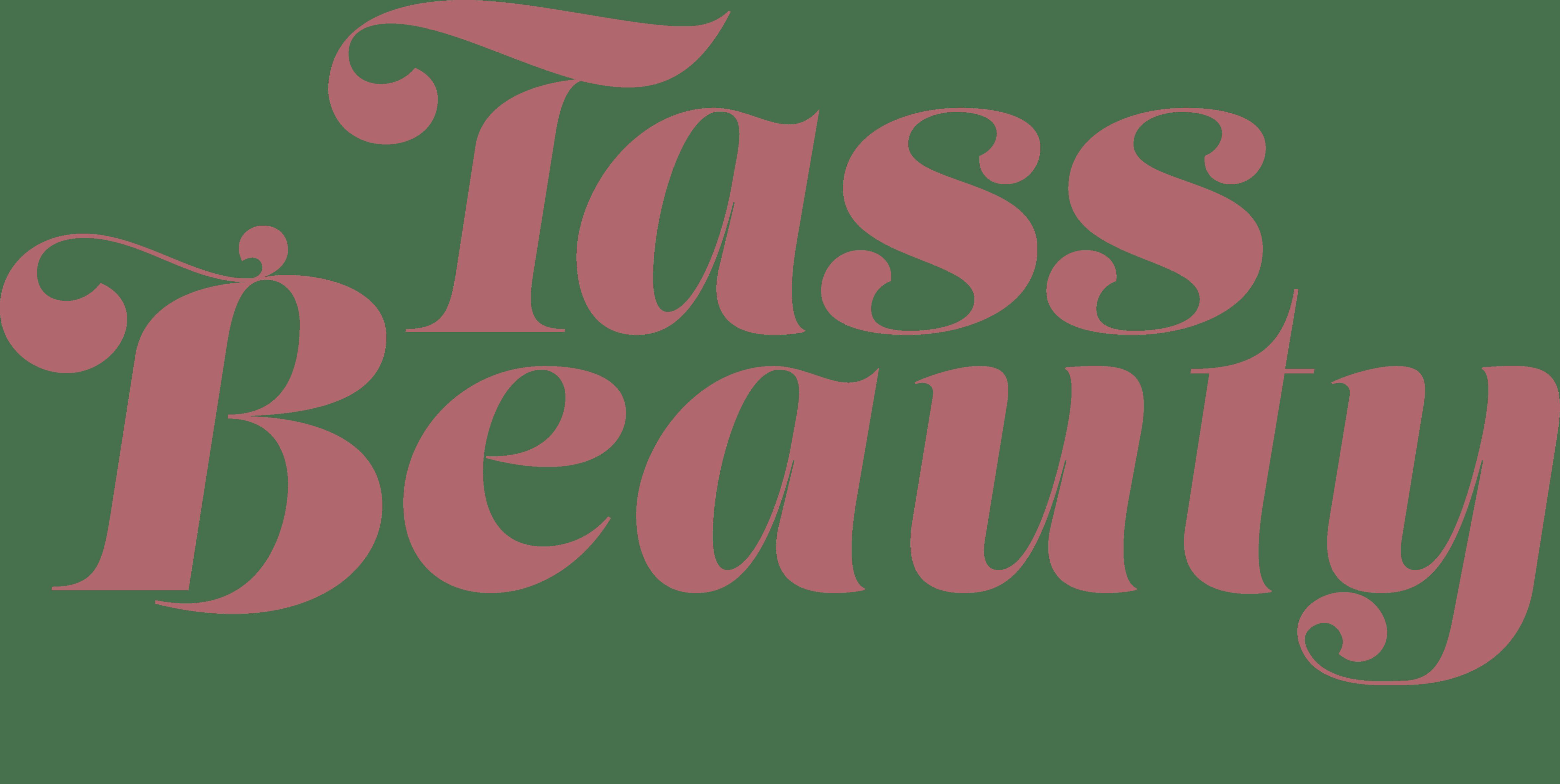 Tass Beauty